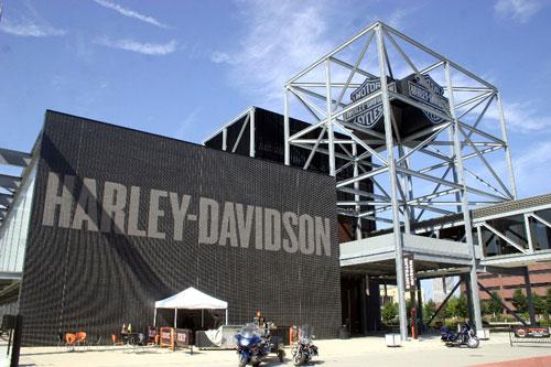 File:Harley-davidson-museum.jpg