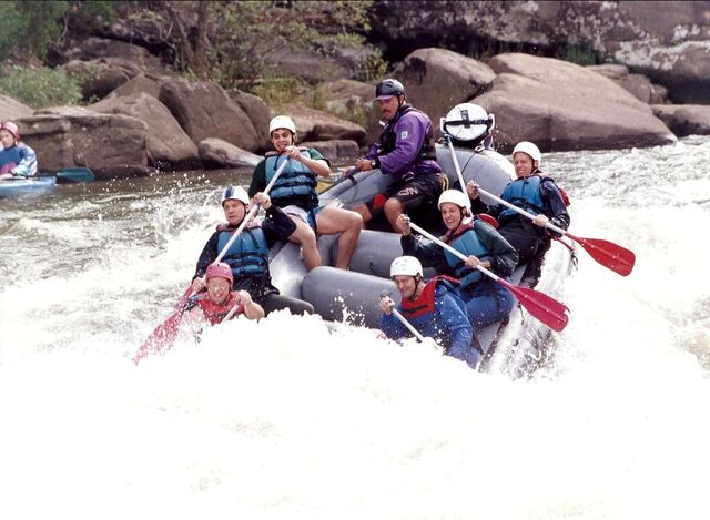 File:WV rafting 1998.jpg