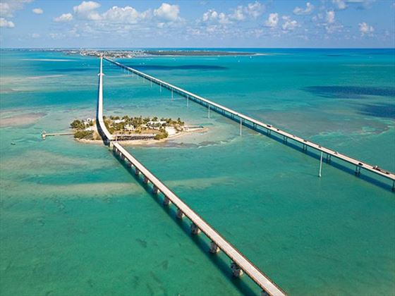 File:Florida-keys-flydrive.jpg