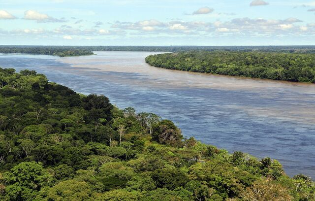File:Amazon-River.jpg