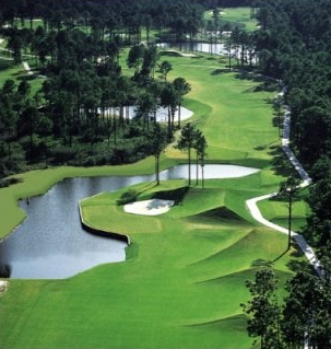 File:Hilton Head golf.jpg