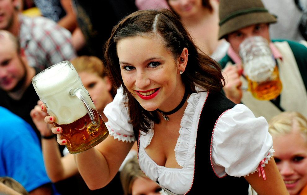 Girls with beer pictures, kinky sex images for beginners