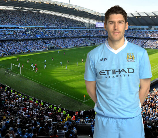 File:Gareth Barry.jpg