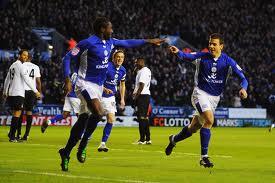 File:1-0 Leicester.jpg