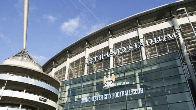 File:Etihad Stadium.jpg