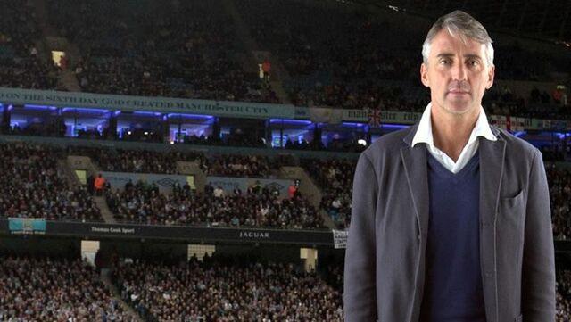 File:Roberto Mancini.jpg
