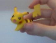 PikachuFigure