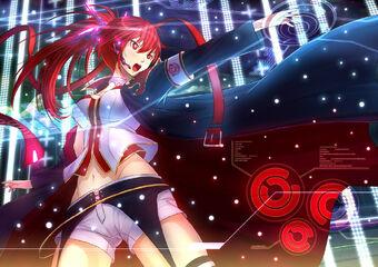 Vocaloid cul fanart by kazeno ark-d4hxf5x