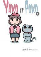 Yako et poko 4658
