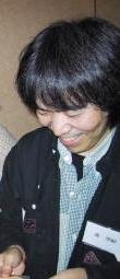 Mori hiroshi 11973