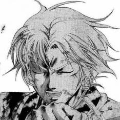 Akira deeper kyuô