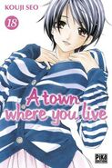 A town where you live 83 (18)