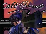 Cafe Occult