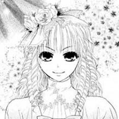Aoi hyoudou