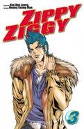 Zippy Ziggy (3)