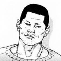 Hatanaka hiroshi 2755