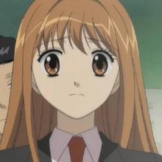 Aihara kotoko 4765