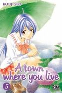 A town where you live 83 (5)