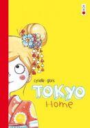 Tokyo home 3337