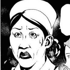 Hashiguchi yasuyo 3865