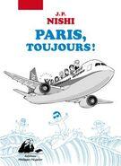 Paris toujours 3685