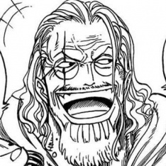 Silvers rayleigh 204