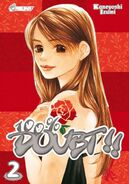 100-doubt-manga-volume-2-fran-aise-24627