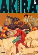 Akira-2265951