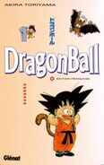 Dragon ball 48