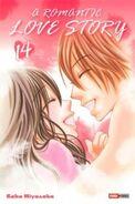 A romantic love story 19 (14)