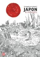 Japon 1 an apres - 8 regards sur le drame 2722