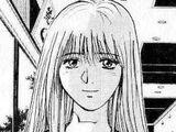 Murakoshi Ayumi (Young GTO)