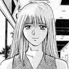 Murakoshi ayumi 2167