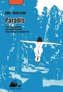 Paradis 3224