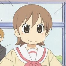Aioi yuuko 9593