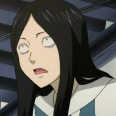 Yuki reiko 8724