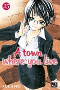 A town where you live 83 (25)