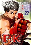 P k - player killer 199 (27)