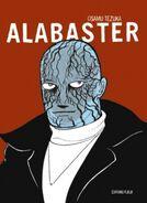 Alabaster 2441