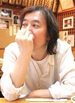 Nojo junichi 34293