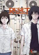 Reset 128