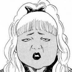 Kimiko 2298