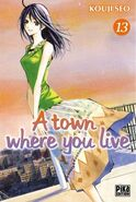 A town where you live 83 (13)