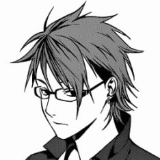 Shinomiya kojiro 4422
