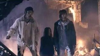 JAPONIA DREAM PRESENTS- ''Zebraman 2'' Trailer