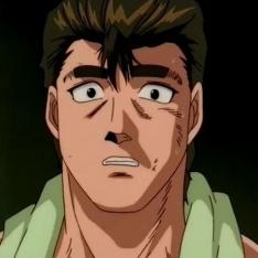 Yusuke oda 233
