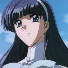 Ryuzaki umi 10129