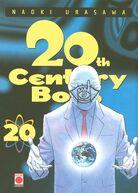 20thCenturyBoys20 27092006