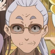 Yumoto choji 11834