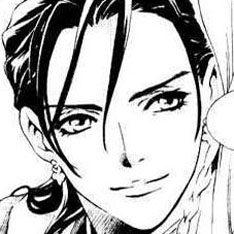 Prince maximilien 3809